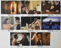BARTON FINK Cinema Set of Colour FOH Stills / Lobby Cards