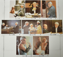 ALL OF ME Cinema Set of Lobby Cards