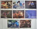 Forever Young <p><a> Set Of 8 Cinema Lobby Cards </i></p>