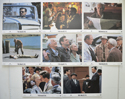 Majestic (The) <p><a> Set Of 8 Cinema Lobby Cards </i></p>