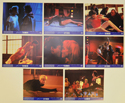 American Anthem <p><a> Set of 8 Original Lobby Cards / Colour Front Of House Stills </i></p>