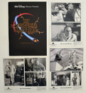 My Favourite Martian <p><i> Original Press Kit with 3 Black & White Stills </i></p>