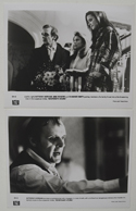 Desperate Hours <p><a> 2 Original Black And White Press Stills </i></p>