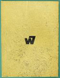 CAMELOT – Souvenir Brochure - Back