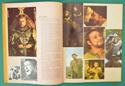CAMELOT – Souvenir Brochure - Inside