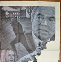 THE MACKINTOSH MAN – 6 Sheet Poster – TOP Right