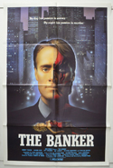 Banker (The)