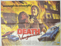Death Vengeance <p><i> (a.k.a. Fighting Back) </i></p>