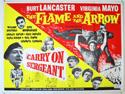 carry-on-sergeant-flame-arrow-cinema-qua
