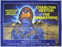 awakening-cinema-quad-movie-poster-(4).j