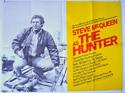 hunter-cinema-quad-movie-poster-(3).jpg