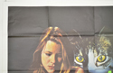 A YOUNG EMMANUELLE (Top Left) Cinema Quad Movie Poster