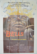 Bells <p><i> (a.k.a. Murder by Phone) </i></p>