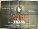 Exorcist II : The Heretic