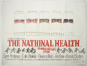 National Health (The)