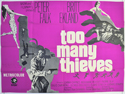 Too Many Thieves