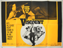 Viscount (The)