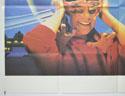 MAC AND ME (Bottom Left) Cinema Quad Movie Poster