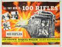 100-rifles-cinema-quad-movie-poster-(1).