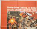 1941 (Top Left) Cinema Quad Movie Poster
