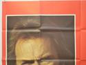 BRONCO BILLY (Top Left) Cinema Quad Movie Poster