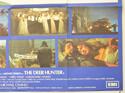 THE DEER HUNTER (Bottom Right) Cinema Quad Movie Poster
