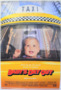 Baby's Day Out <p><i> (Version B) </i></p>