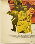 GLORY BOY (Bottom Left) Cinema One Sheet Movie Poster