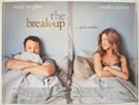 Break-Up (The)
