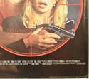 BIRD ON A WIRE (Bottom Right) Cinema Quad Movie Poster