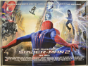 Amazing Spider-Man 2 (The)