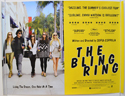 Bling Ring (The)