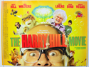 Harry Hill Movie (The)