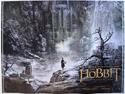 hobbit-desolation-of-smaug-cinema-quad-m