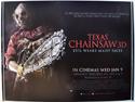texas-chainsaw-cinema-quad-movie-poster-