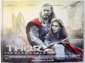 thor-2-the-dark-world-cinema-quad-movie-
