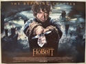 Hobbit : The Battle Of The Five Armies