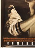 BEVERLY HILLS COP III (Bottom Left) Cinema One Sheet Movie Poster