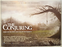 Conjuring (The) <p><i> (Version 2) </i></p>