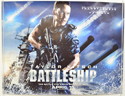 Battleship <p><i> (Kitsch Teaser / Advance Version) </i></p>