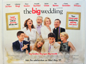 Big Wedding (The)