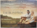 Blind Side (The)