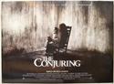 Conjuring (The)