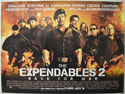 Expendables 2 (The)