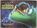 Good Dinosaur (The) <p><i> (Teaser / Advance Version)  </i></p>