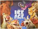 Ice Age : Collision Course