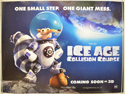 Ice Age : Collision Course <p><i> (Teaser / Advance Version) </i></p>