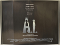 A.I. <p><i> (Teaser / Advance Version) </i></p>