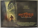 Amityville Horror (The)