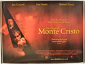 Count Of Monte Cristo (The)
